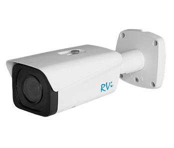 RVi-IPC42M4 V.2 (2.7-12)