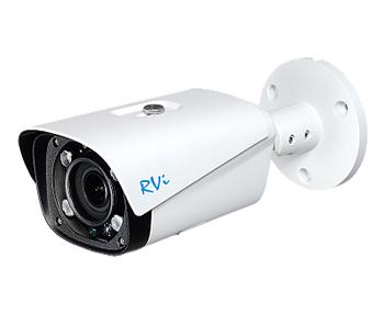 RVi-IPC43L V.2 (2.7-12)