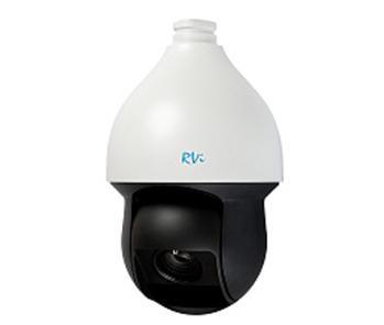RVi-IPC62Z30